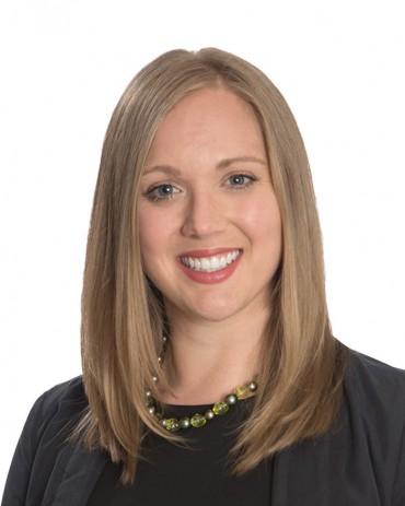 """Amanda W. Stachura<span class=""""team-title"""">, A.P.R.N.</span>"""