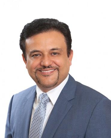 "Asad K. Mohmand<span class=""team-title"">, M.D.</span>"