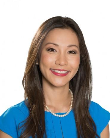 """Jane Mai<span class=""""team-title"""">, M.D., M.P.H.</span>"""