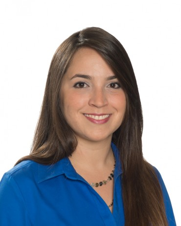 "Jeniffer Torres<span class=""team-title"">, M.D.</span>"