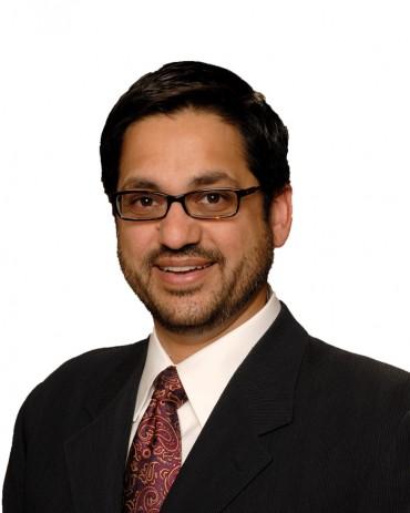"""Nadeem R.<br> Khan<span class=""""team-title"""">, M.D.</span>"""