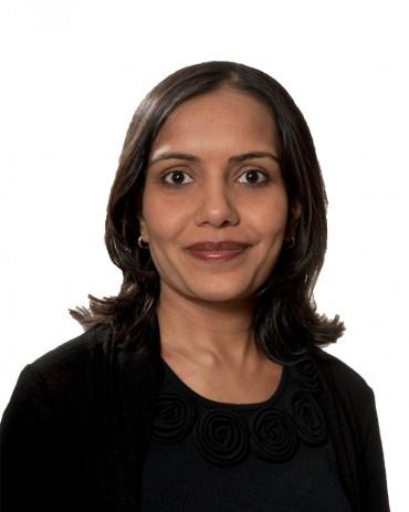 """Yagneshvari S. Patel<span class=""""team-title"""">, D.O.</span>"""